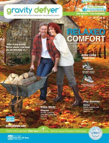 Women's Ankle Strap Sandals For Sale Women Gravity Defyer Jolane Cream TB7106 FC Authorization
