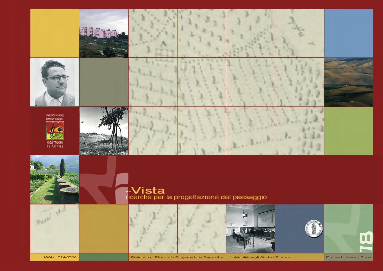 Curva Vasca Da Bagno Wikipedia : Ri vista by dida issuu