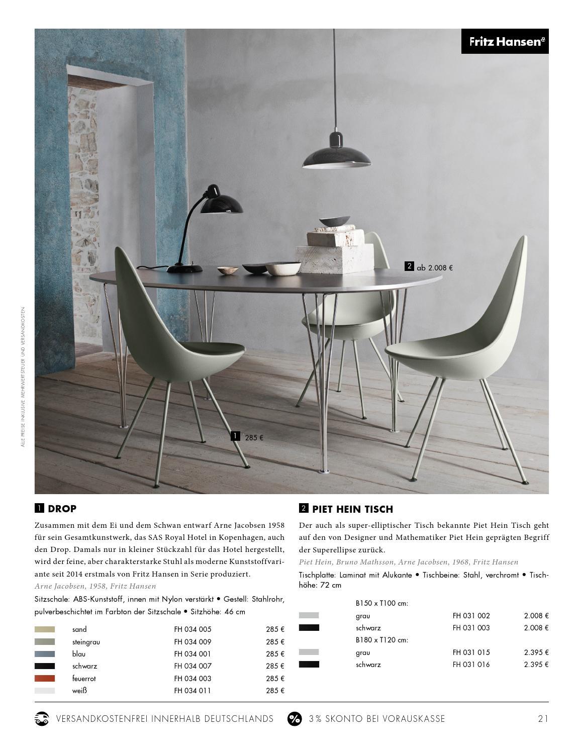 smow) Katalog Herbst 2014 by (smow) issuu