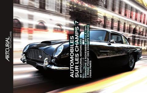Auto: accessoires Voiture Protection Solaire vitres-Teinte-Sons brise Mercedes C-Combi S 202