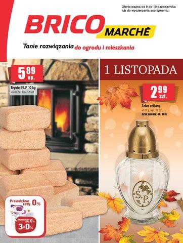 Bricomarchedo191014 By Iulotkapl Issuu