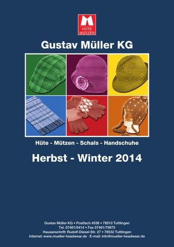 334959935500 Katalog Textil Herbst Winter 2014 by Sterntaler - issuu