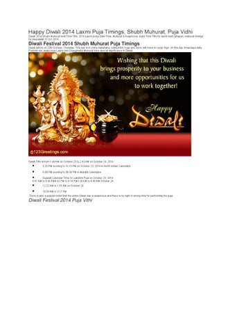 Diwali Festival 2014 Quotes,Messages,SMS,Wishes,Poems, Essay,Laxmi