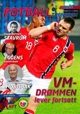 Fritt fall for nederlandska landslaget