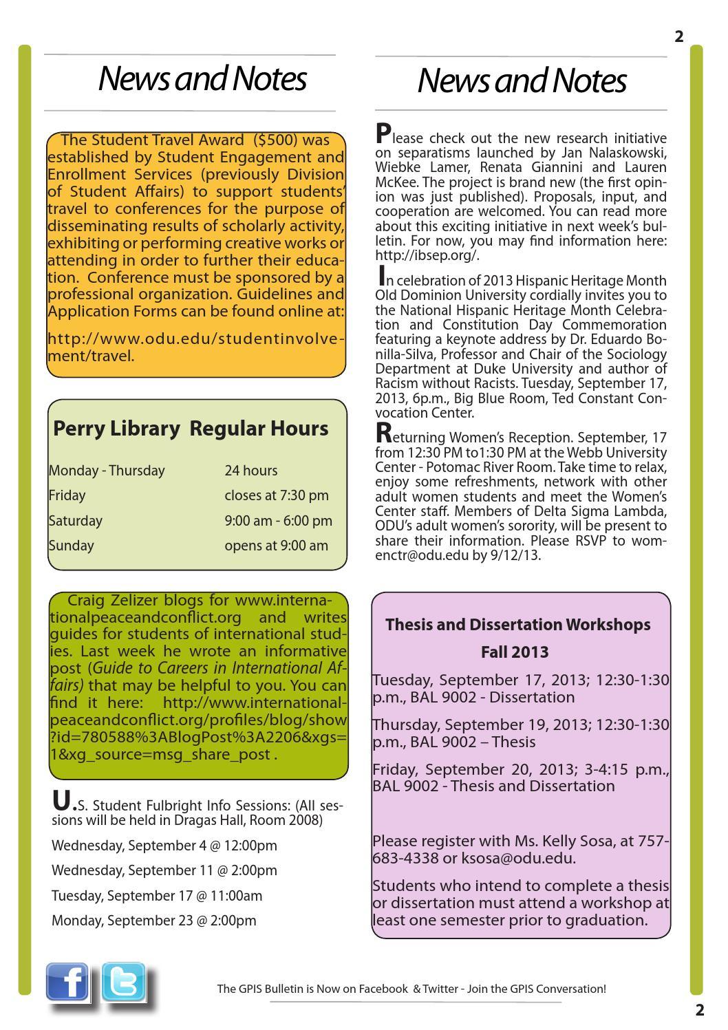 Dissertation thesis help desk design ideas
