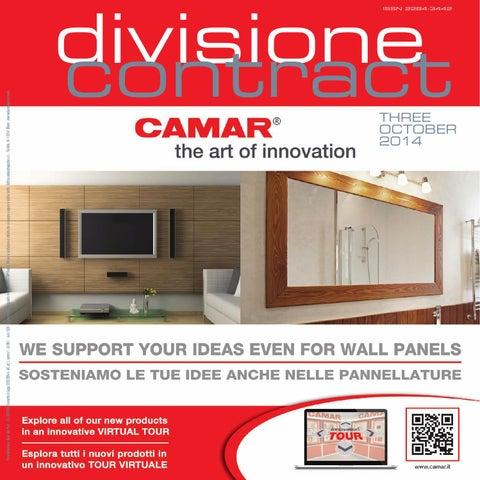 Listino Prezzi Mobili Grange.003 Divisionecontract By Web And Magazine S R L Issuu