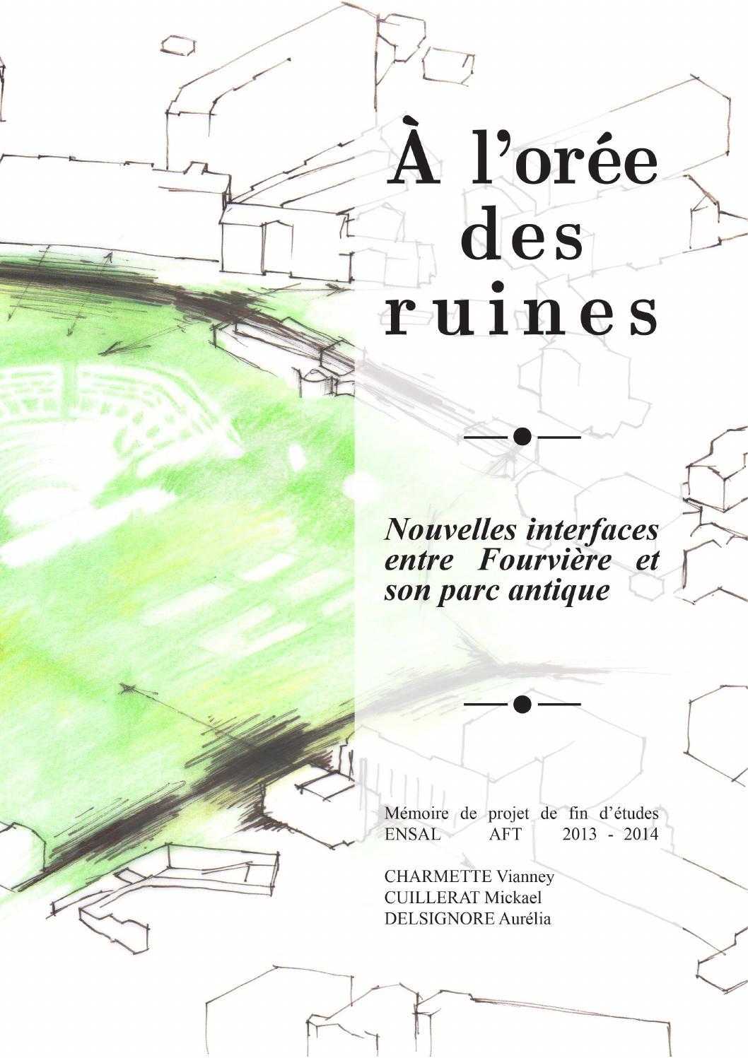 Rune usine frontière Guide de rencontre