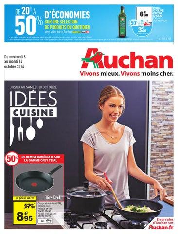 Auchan 08 10 14 10 14 By Joe Monroe Issuu