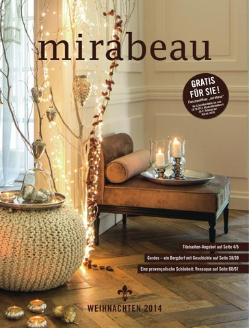 каталог Mirabeau осень зима 20142015 By Prestige Issuu