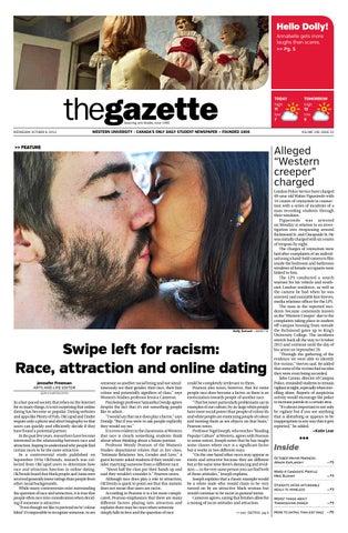 arizona laws on dating a minor