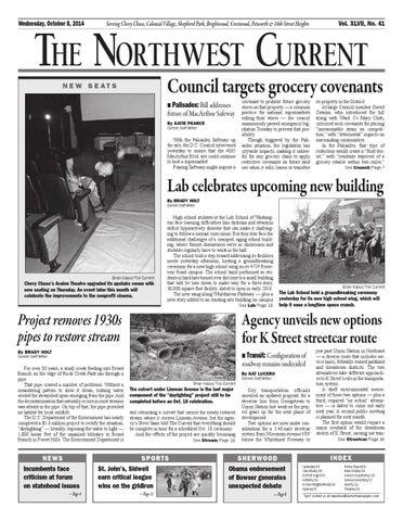 Nwe 10 08 2014 by Current Newspapers - issuu 3f39f418ca178