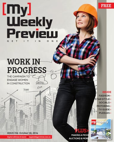 5c189ba49c Mwp316 by My Weekly Preview - issuu