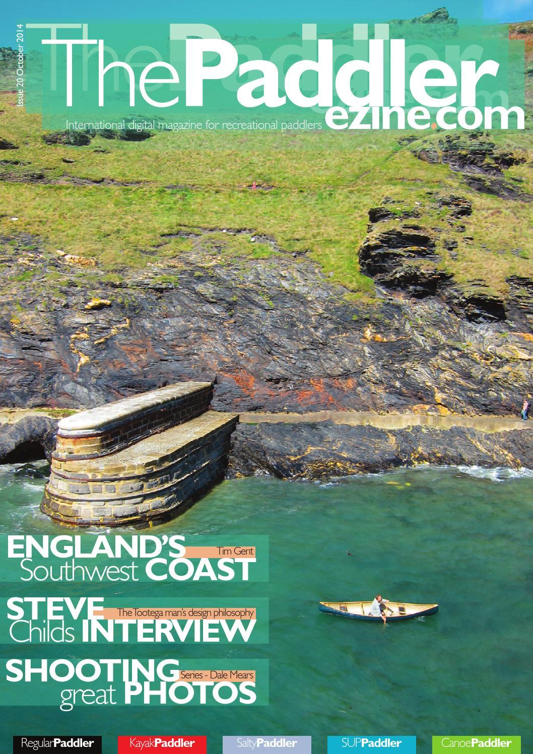 10 Kayaks Canoes or Boats Nylon Bungee Deck Loops Tie Down Pad Eye Practical DT