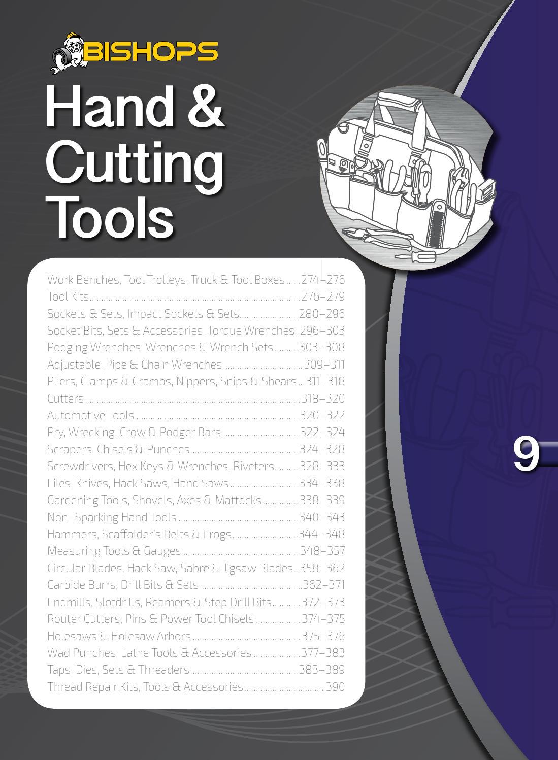 KT Pro Tools 302205 2 Length 3//8 Drive Slotted Bit Socket King Tony