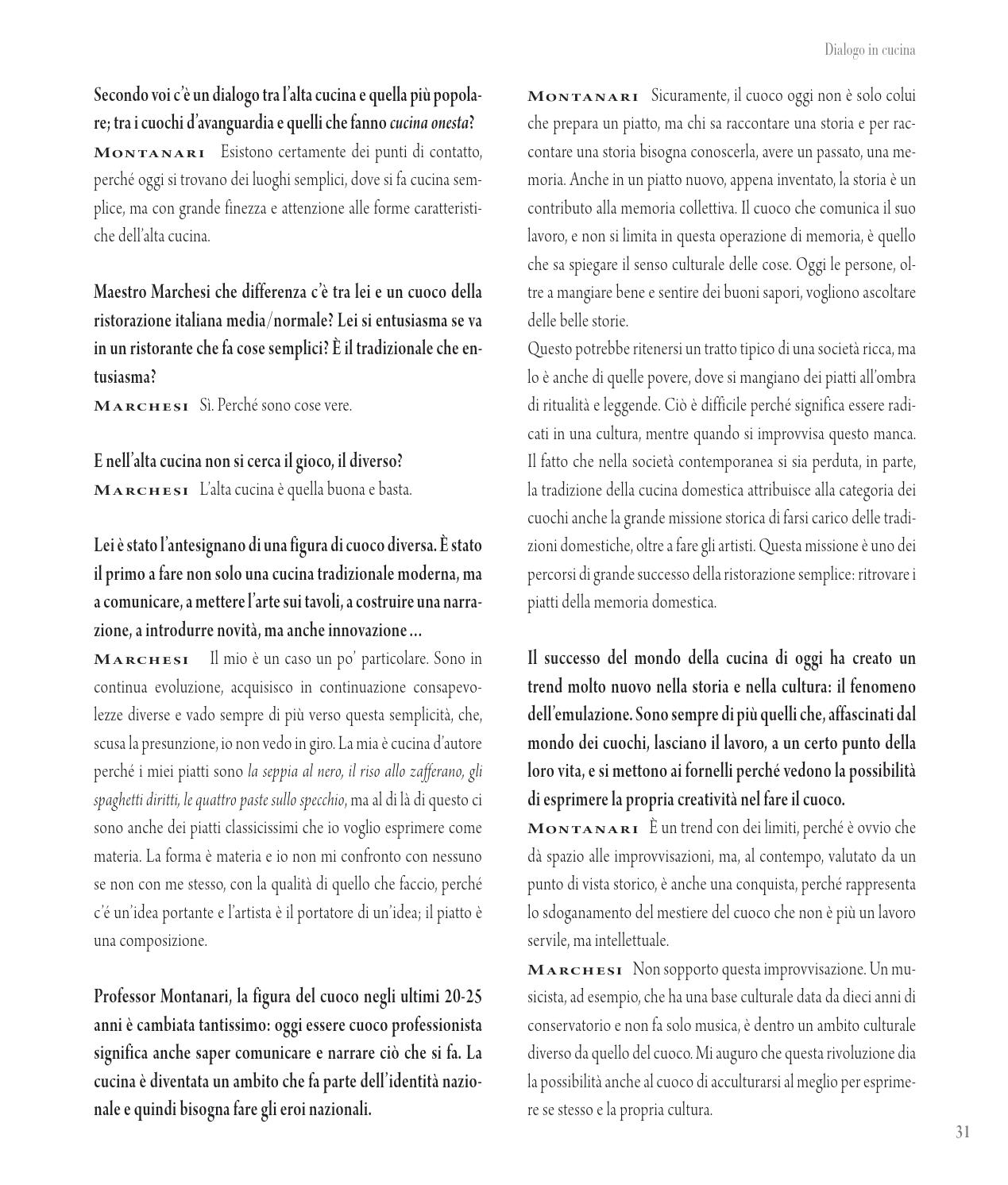 Gusto italiano by ELI Publishing - issuu