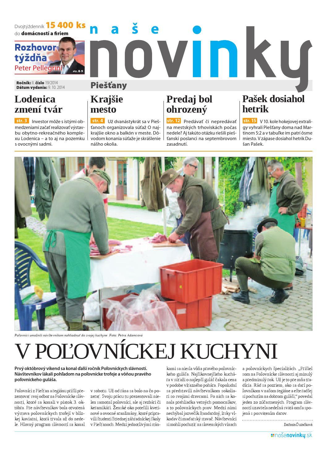 Npn 19 2014 web by 14 news - issuu 8e1c2c4d5cc