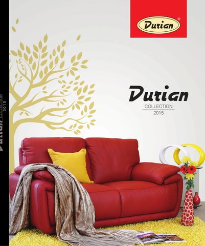 durian collection 2015 by durian industries ltd issuu