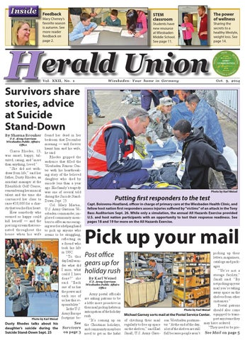 new styles 647b0 78274 Herald Union, Oct 9, ...