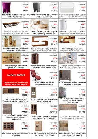 Möbel Fritzlar möbel magazin fritzlar katalog 8 by klaus hildebrand issuu