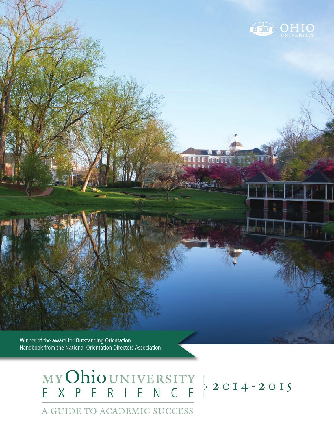 ohio university application essay prompts Homework help biology ohio state university admission essay prompt how do i write an essay professional college essay writer.
