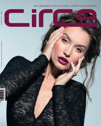 874a25e1c178d6 Circe Magazin Salzburg No.4 HW 2014 by Jacqueline Jurek - issuu