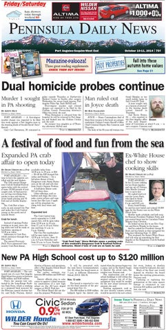Pdn20141010c by peninsula daily news sequim gazette issuu page 1 fandeluxe Images