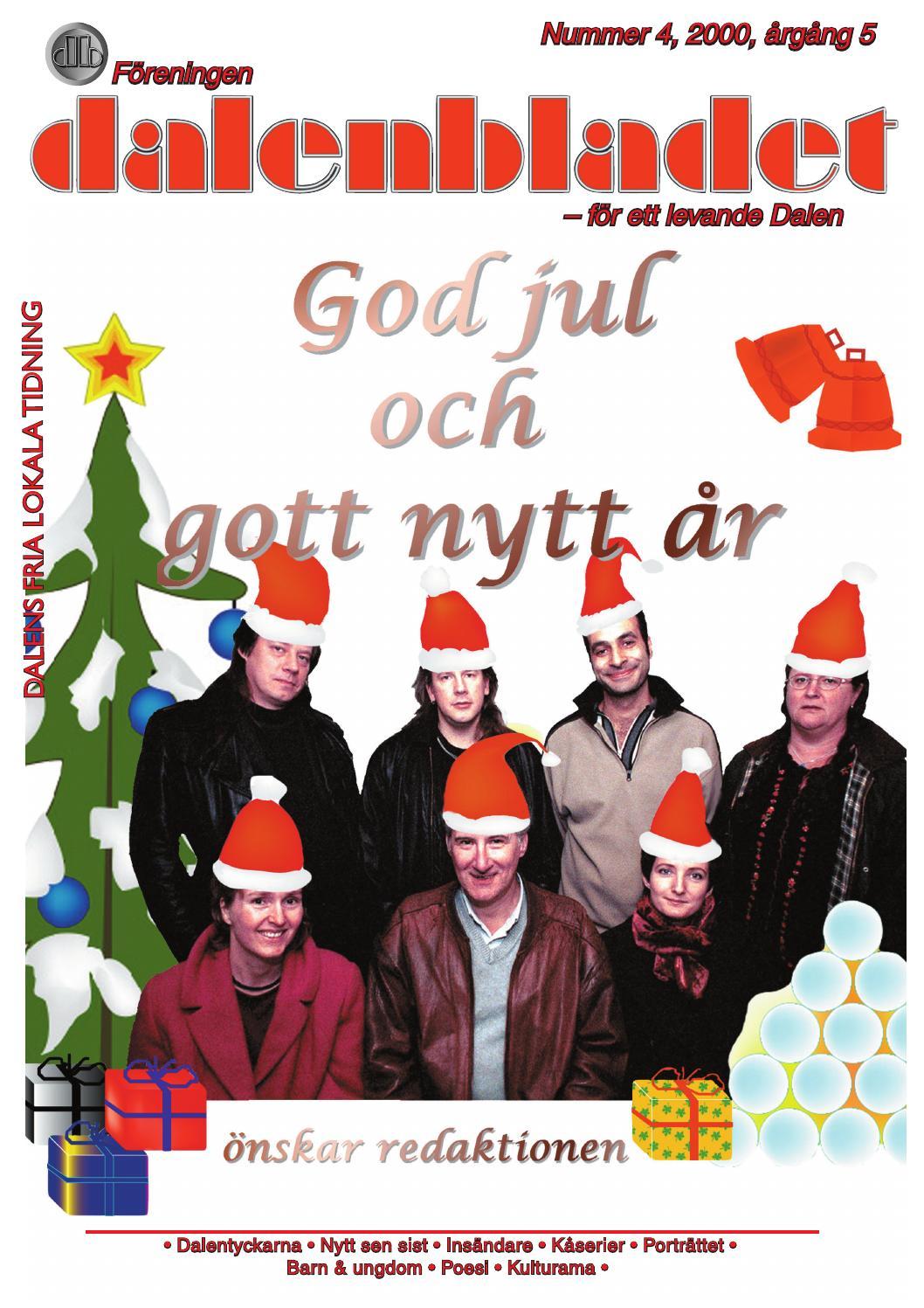 Dalenbladet nr 4 7ecd99521eea1