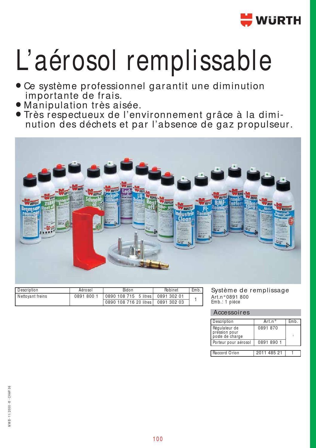 Choisissez la taille du paquet Duret/é Shore 70A diam/ètre ext/érieur 14 mm Joints toriques en caoutchouc nitrile de 9 mm x 2,5 mm