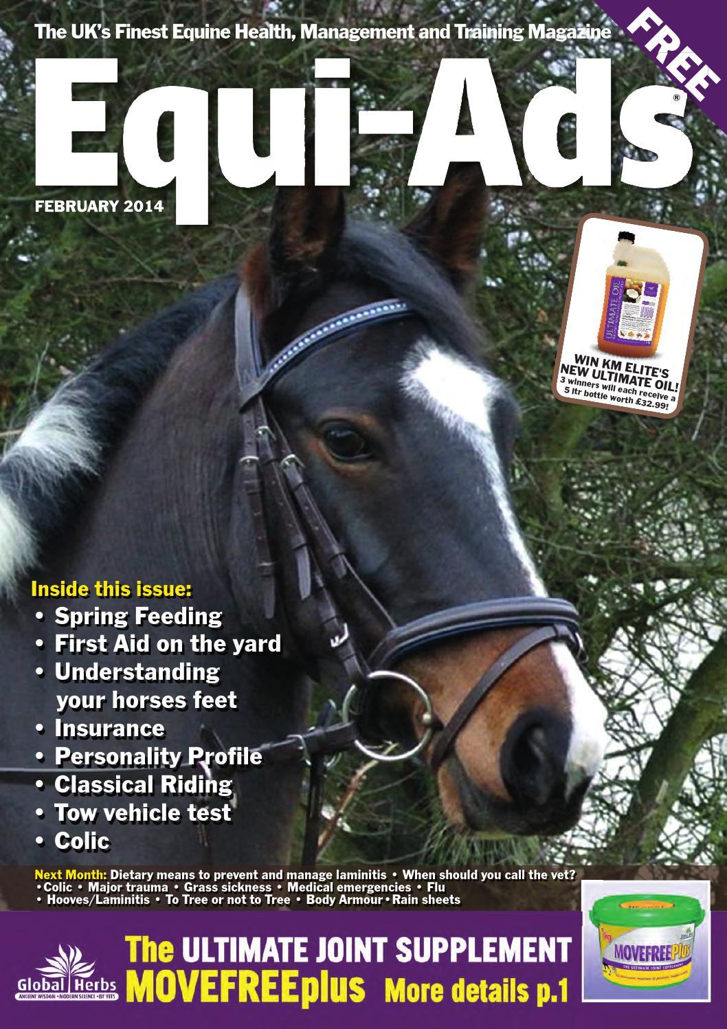 Red Single Equiwrap Horse Bandage