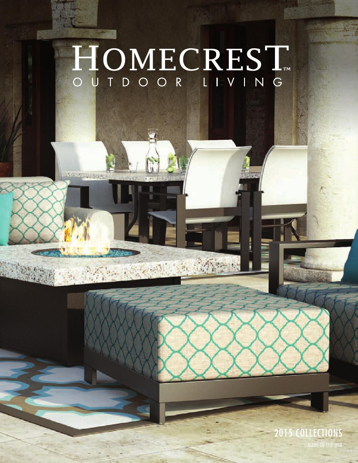 Homecrest Patio Furniture Replacement Slings: Homecrest Patio Furniture Touch Up Paint