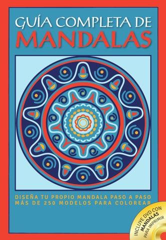 Mandala Sacred Circle In Tibetan Buddhism By The Rubin Museum Of