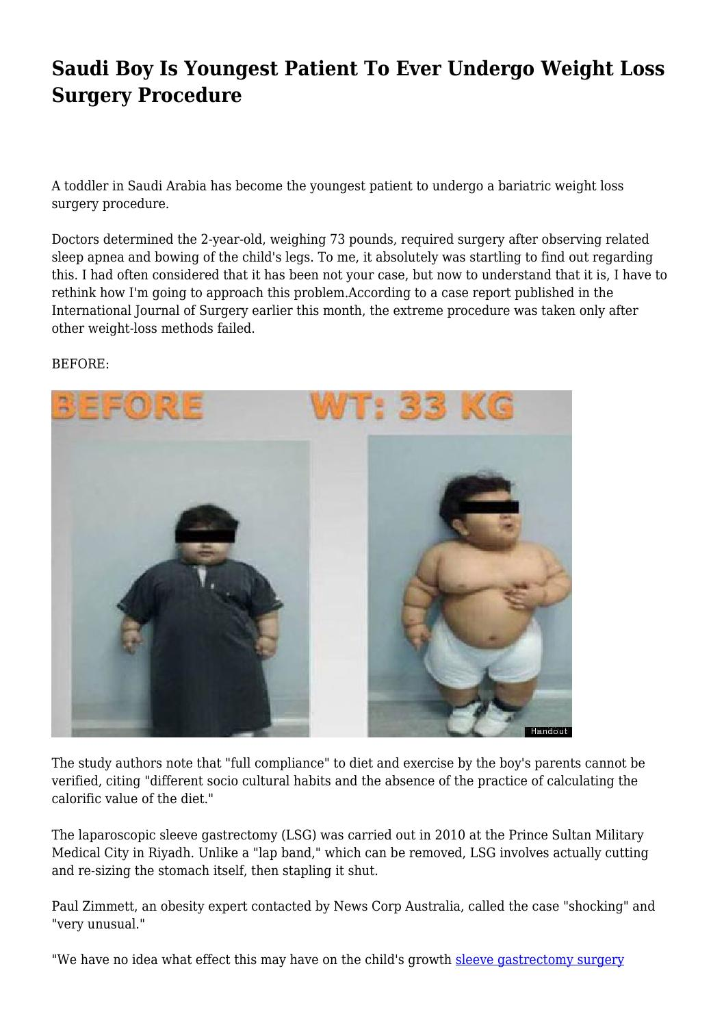how to lose 10 body fat in 6 weeks
