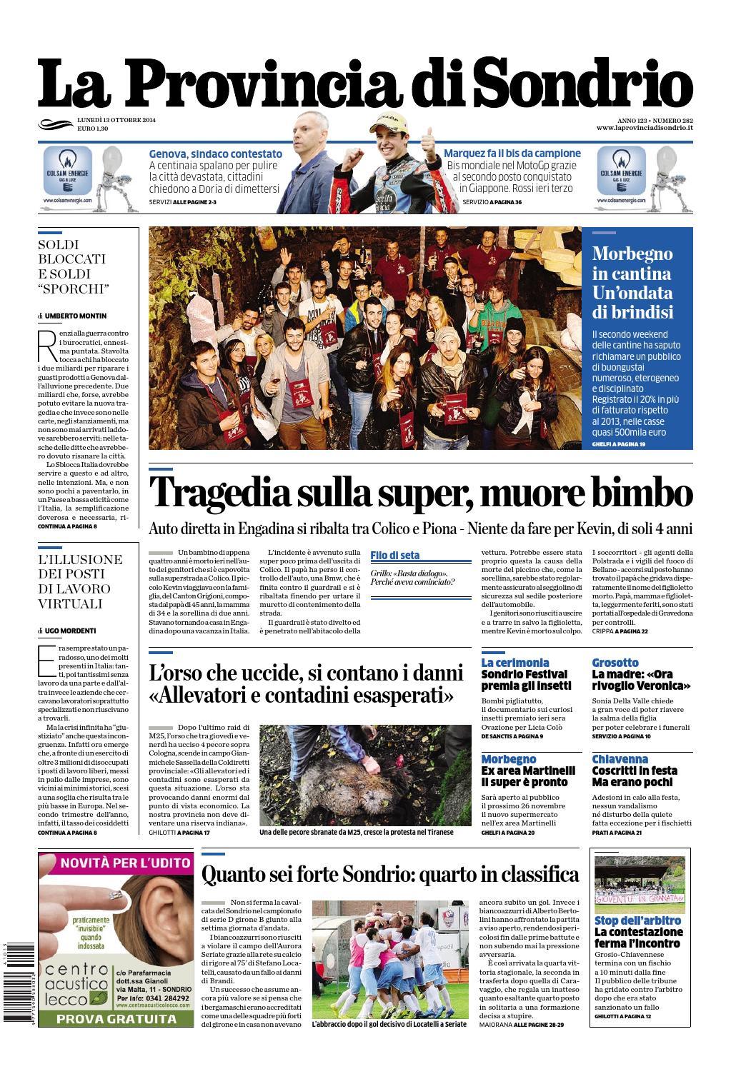 TROMBA TROMBINO A POMPA Piccola Potente Sposi Compleanno Festa Party Tifo Italia