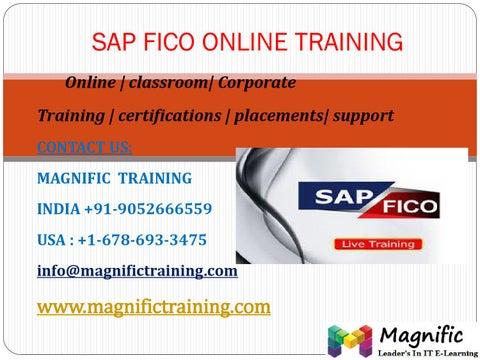 Sap fi business blueprint sapdocsfo by yusuf ziya mercan sap fico online training in uk malvernweather Image collections