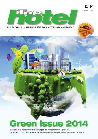 Konferenzr/äume 7L Kunststoff Automatische Sensor M/ülleimer M/ülleimer M/ülleimer f/ür Hotels Registrierung Sensor M/ülleimer Familien