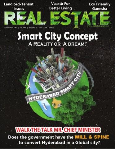 af599f7ae53 Real Estate Bulletin Septemebr 2014 by Real Estate Bulletin - issuu