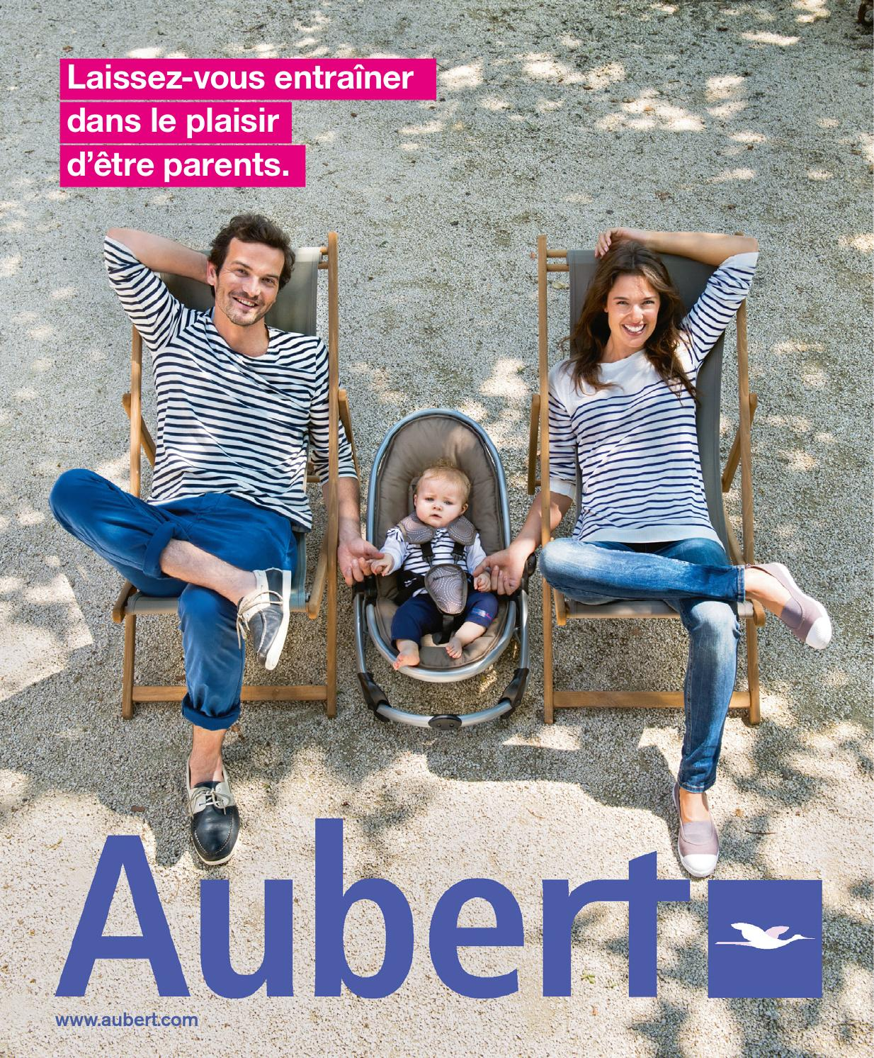Aubert 2014 Guide By Joe Monroe Issuu
