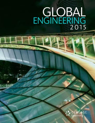 Cengage learning global engineering 2015 catalog by cengage learning page 1 fandeluxe Images