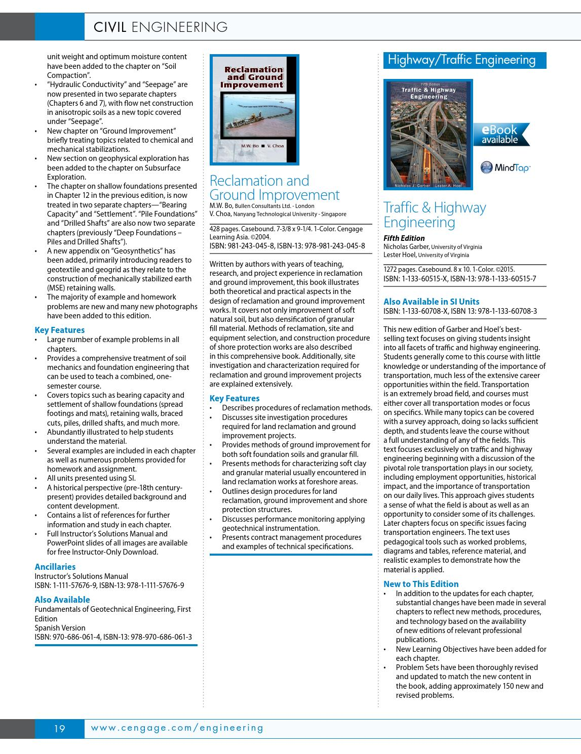 Cengage learning global engineering 2015 catalog by cengage learning cengage learning global engineering 2015 catalog by cengage learning global engineering issuu fandeluxe Gallery