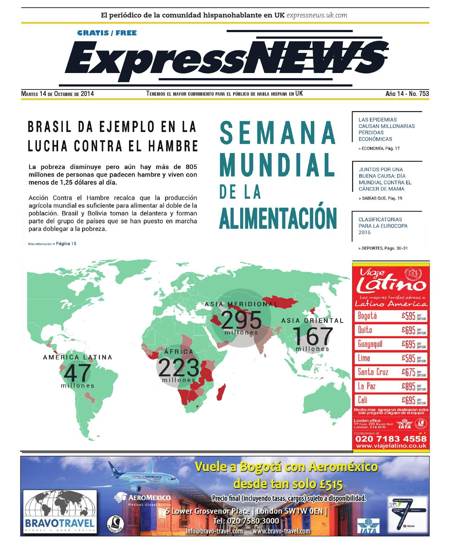 precio de una circuncision en bolivia