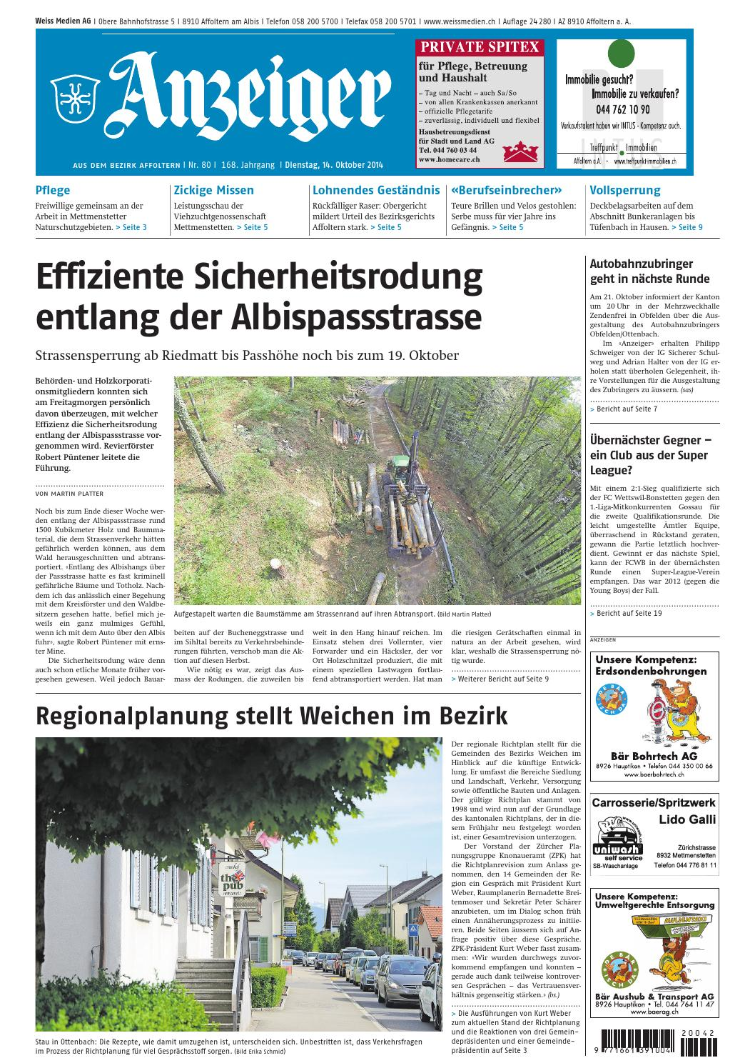 Gesellschaft - Konzessionierter TV-Treff fr - Onlinereports