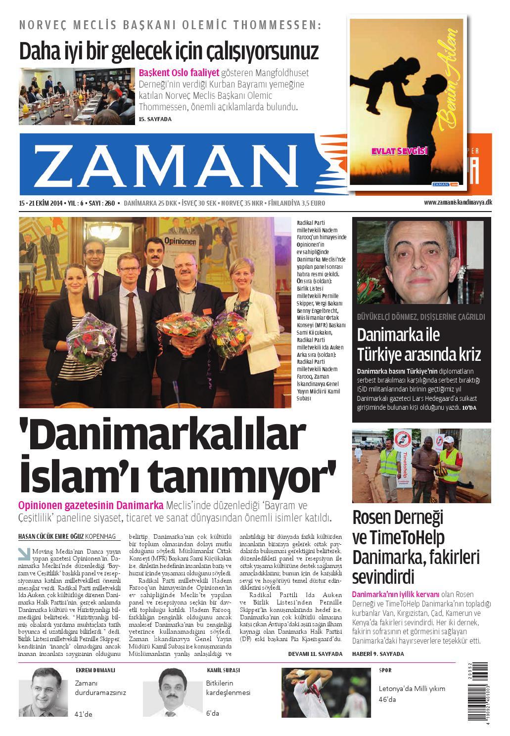 Erdoğan: ÖSOnun bazı gruplarında ganimet anlayışı var, hemen müdahale edildi 11