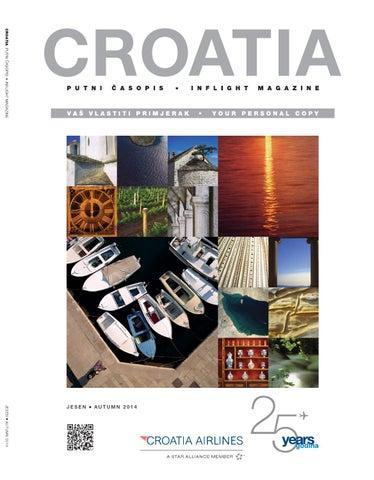 puma shoes 1st copy rimski novac katalog