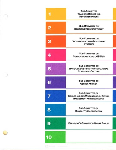 Mbes sex jokes