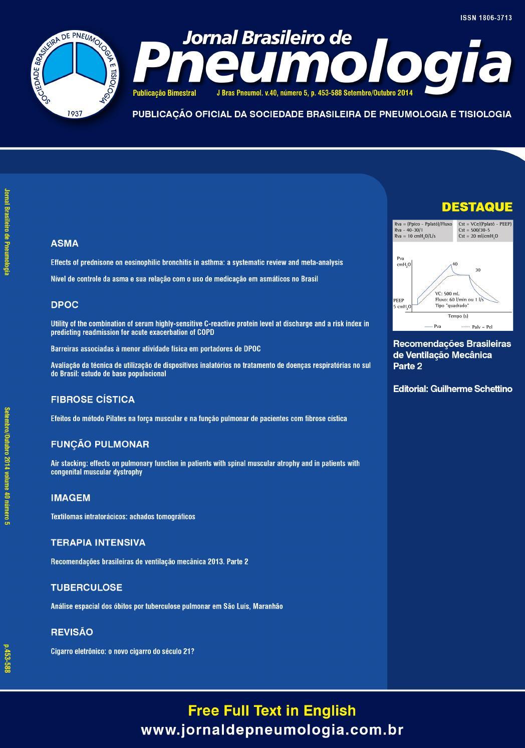 Icter mecánico hipertensión benigna