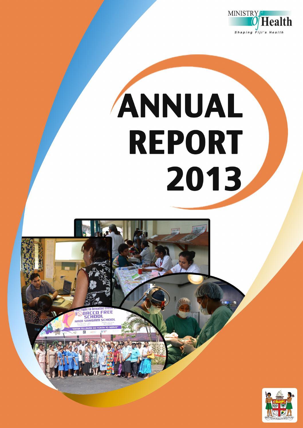 Fs-240 report of birth abroad