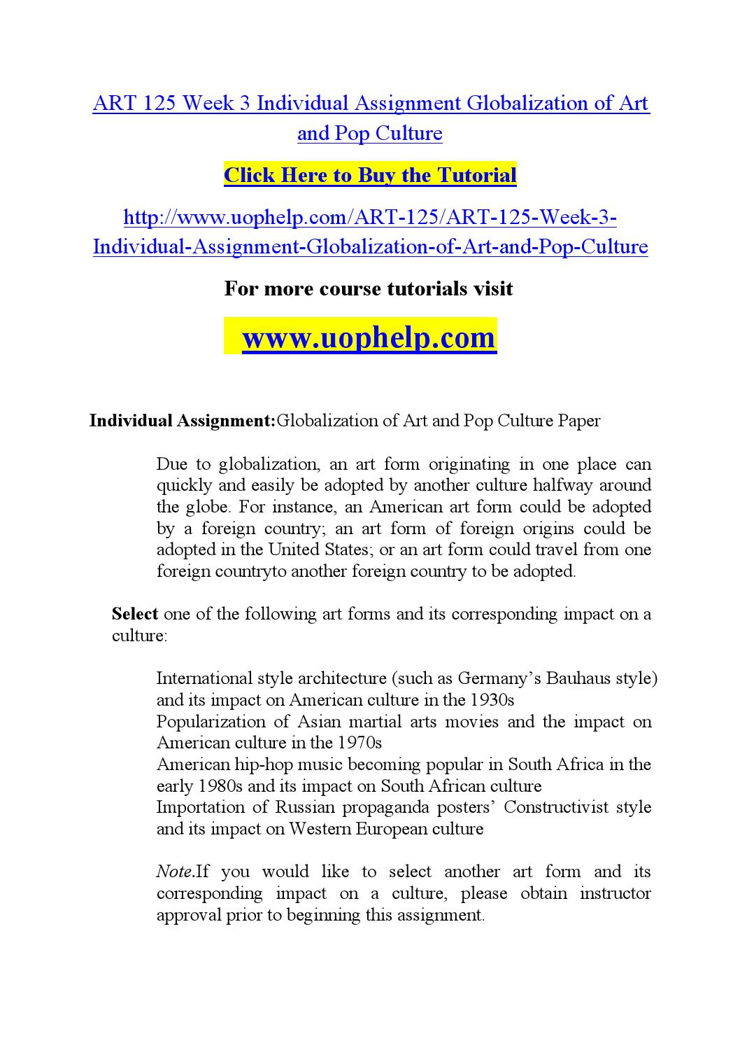 letter essay examples directions