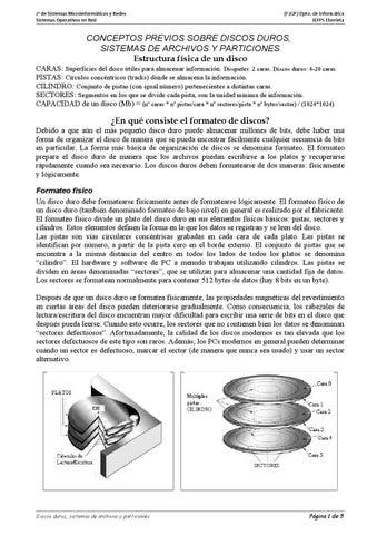Conceptos Discos Duros By Aritxuu Issuu