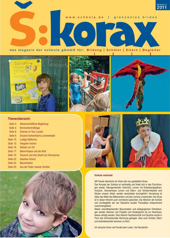 Korax 2011 3 by SCHKOLA - issuu