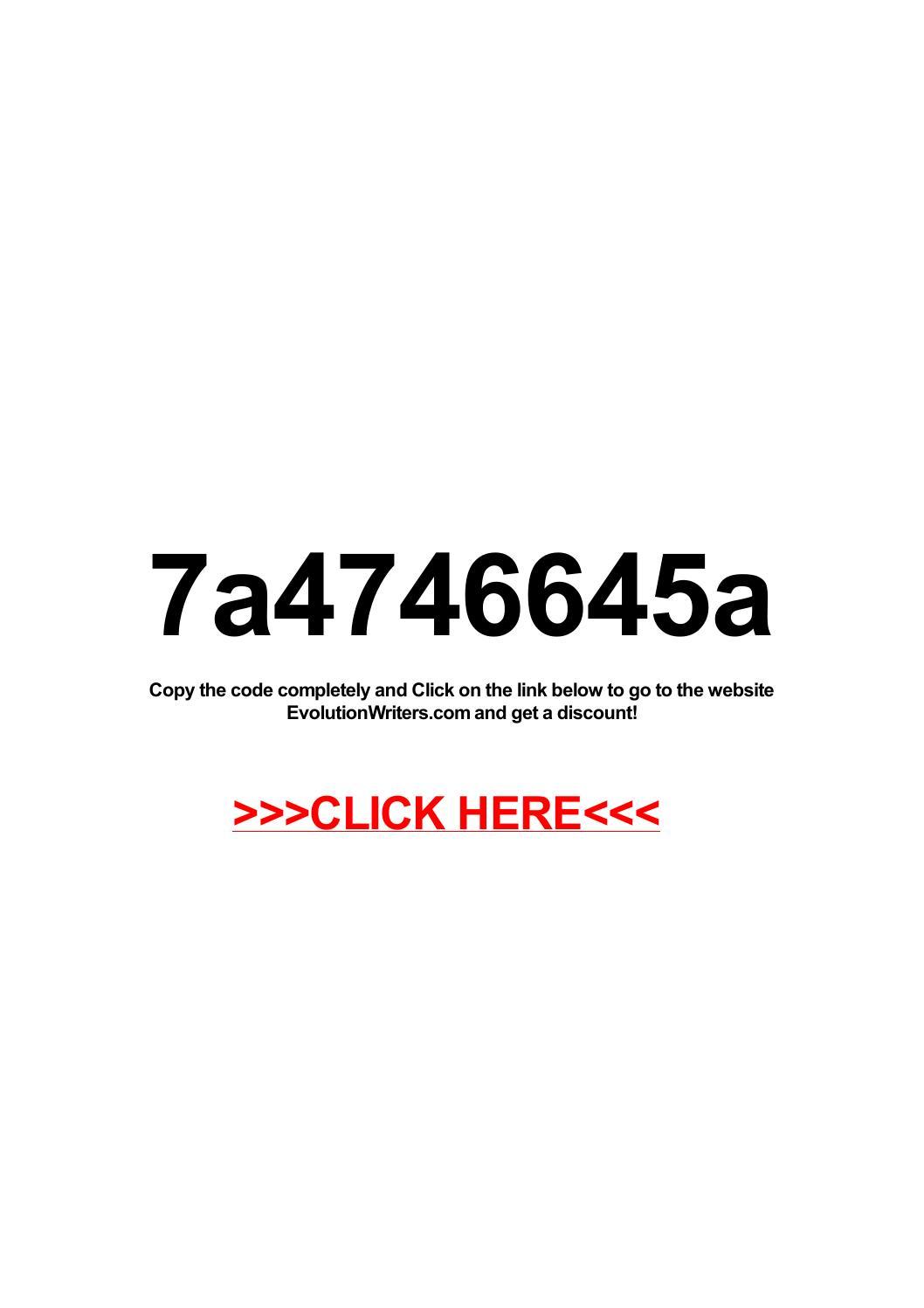 Free homework help chat online